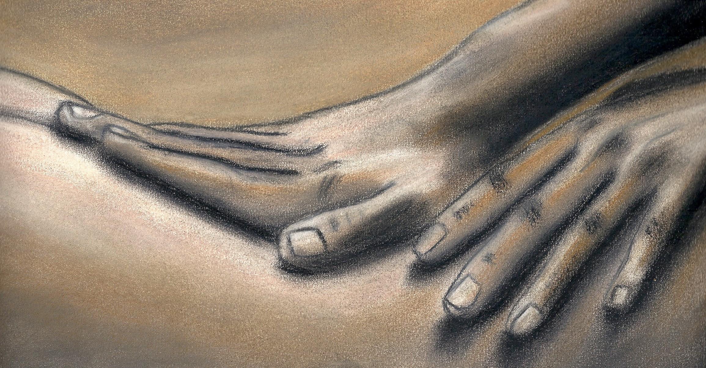 séance massage individuel