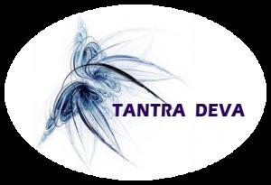 logo Tantra Deva
